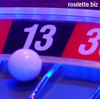 geluksnummer_roulette