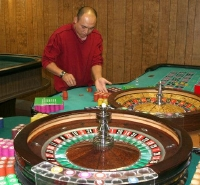 roulette oplichting